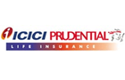 iciciprudential.png