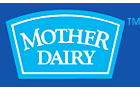 motherdairy.png